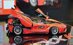 Ferrari Fxx K Prix : ferrari fxx k model by tamiya car models ferrari fxx ferrari tamiya models ~ Medecine-chirurgie-esthetiques.com Avis de Voitures