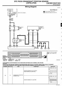 Diagram  04 Nissan Sentra Wiring Diagram Full Version Hd