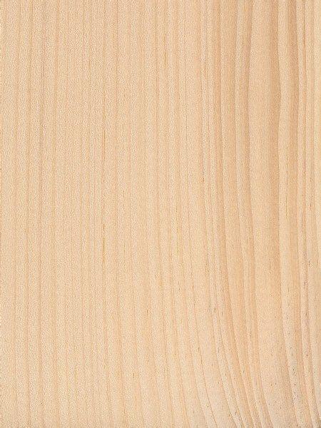 advantages and disadvantages pine wood decoration wood