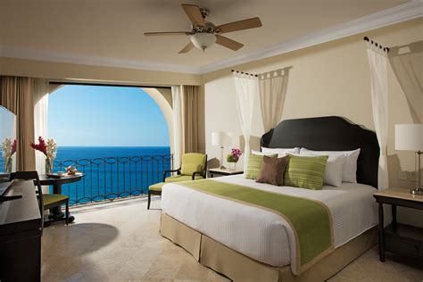cabo luxury resort accommodations  dreams los cabos