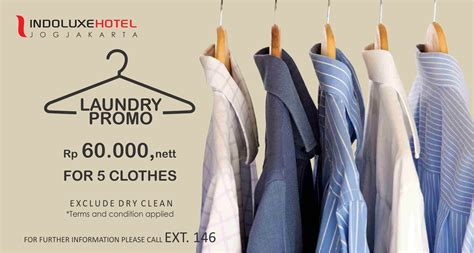 special offer promotion indoluxe hotel