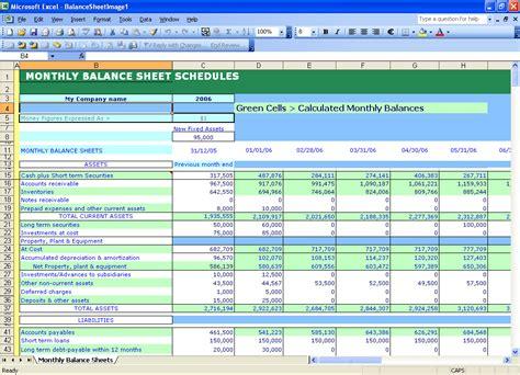 balance sheet  victory