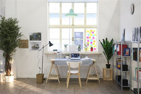 hipster-decor-work-area