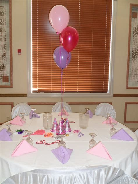and girlish with princess decorations the home decor ideas