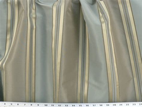 Drapery Upholstery Fabric