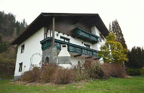 huis kopen gardameer huis kopen in karinthie