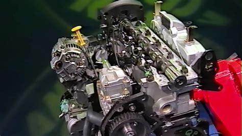land rover freelander   series diesel engine