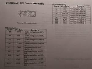 Honda Civic Head Unit Wiring Diagram Wiring Diagram