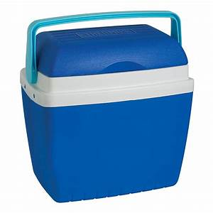 Cooler Box Uk  Cooler Box Uk For Camping And Selection Of