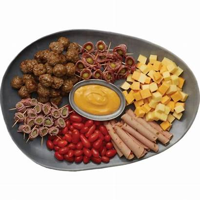 Platter Meat Platters Checkers Shoprite Cheese Fruit