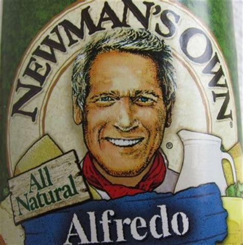 paul newman alfredo sauce best and worst pasta sauce