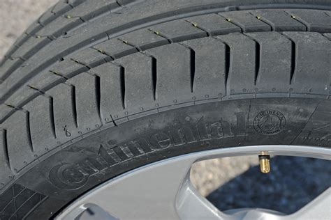 continental contisportcontact 5 continental contisportcontact 5 uk top tyres