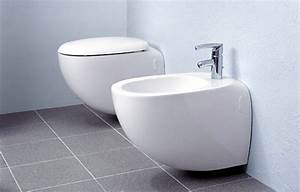 Bidet Toilette Kombination : bidet wikipedia wolna encyklopedia ~ Michelbontemps.com Haus und Dekorationen