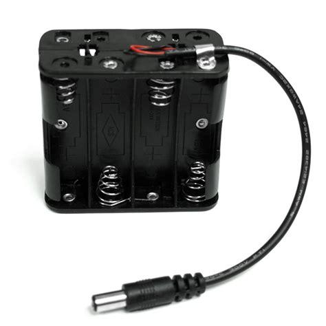 led battery power 12v for flexible led ribbon ebay