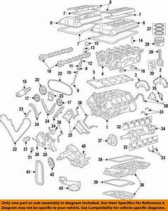 Gaskets For Sale    Page  355 Of    Find Or Sell Auto Parts