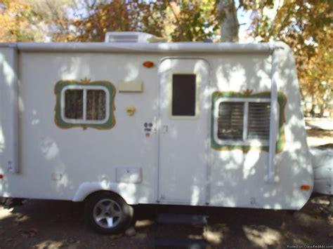 16 Ft Camper Awning Rvs For Sale