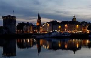 Car La Rochelle : la rochelle pictures photo gallery of la rochelle high quality collection ~ Medecine-chirurgie-esthetiques.com Avis de Voitures