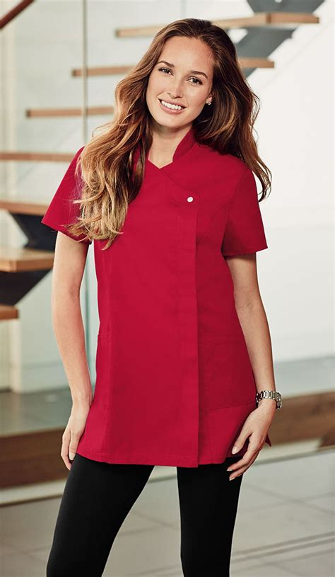 Shop our exclusive collection of ua scrubs and vast assortment of brand name nursing uniforms with ease. Need a Christmas hospitality uniform? Best selling press ...