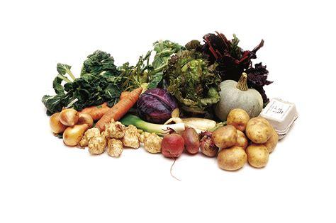 Vegetables Recipes  Bbc Good Food