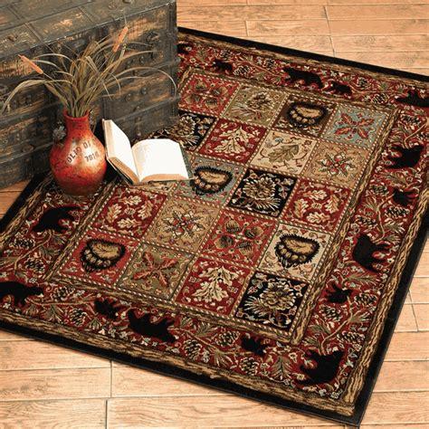 grand lodge rug