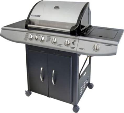 brinkmann 5 burner gas grill brinkmann pro series 5 burner gas grill outdoor gas grills