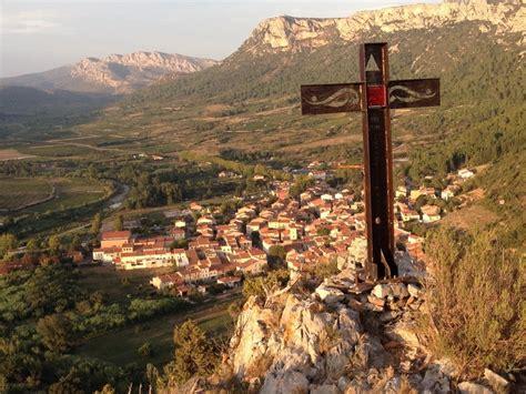 chambres d hotes perpignan et alentours tautavel 3 chateaux cathare 66 pyrenees orientales pays cathare les gîtes de l 39 abri