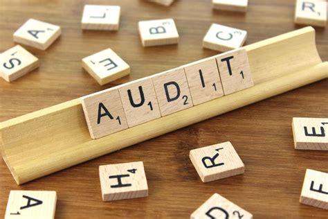 jenis opini audit  laporan keuangan perusahaan sleekr