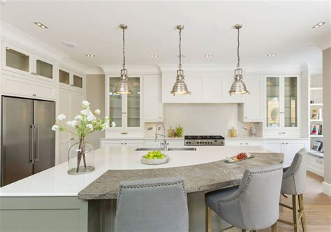 kitchen island decorating 67 desirable kitchen island decor ideas color schemes