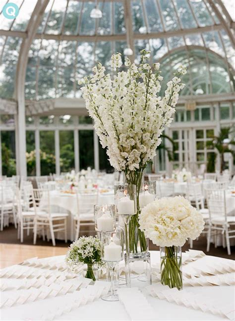 botanical garden wedding garden wedding venue for