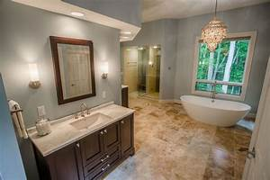 2018, Stylish, Design, Trends, For, The, Bathroom