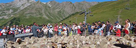 chambre agriculture hautes alpes agriculture société provence alpes côte d 39 azur