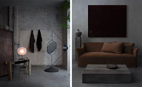 studio oliver gustav opens   york wallpaper