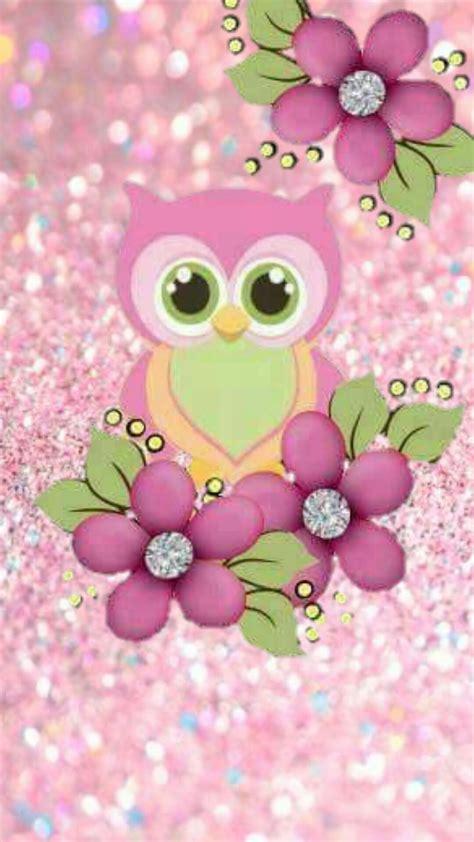 cute owl wallpaper wallpapertag