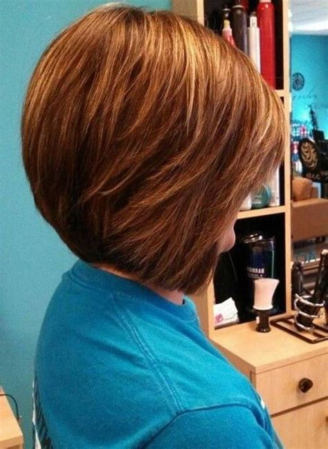 hairstyles  short bob hairstyles  thick hair