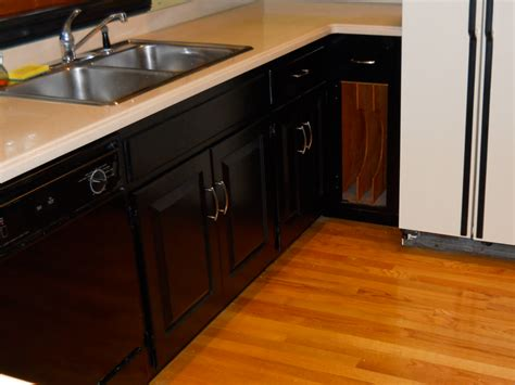 how to take kitchen cabinets kitchen cabinet color change certified services company 8915