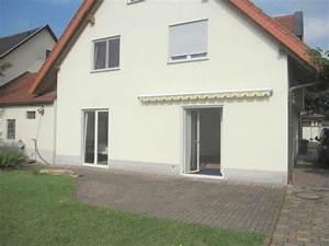 Wohnung Mieten Mutterstadt : angebote miete referenzen ~ Orissabook.com Haus und Dekorationen