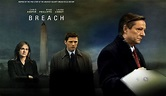 Breach (Film) - TV Tropes