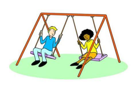 playground learnenglish kids british council