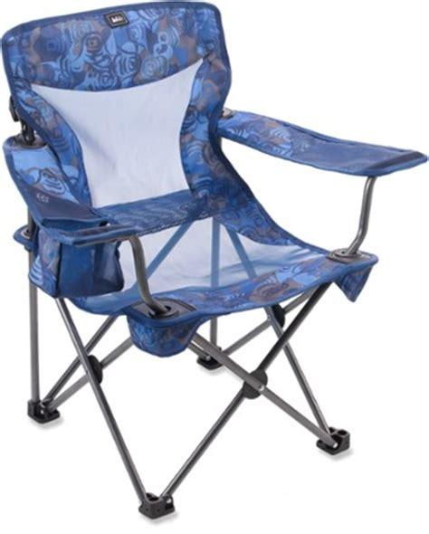 rei small folding chair rei c kid s chair rei