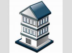Icon Symbol Untuk Peta Undangan – oxpress digital printing