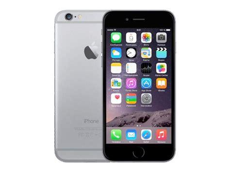 factory unlock iphone 6 apple iphone 6 16gb factory unlocked smartphone grade