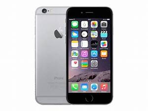 iphone 6 s plus 128gb