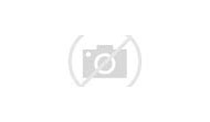 Thomas Moran Western Paintings