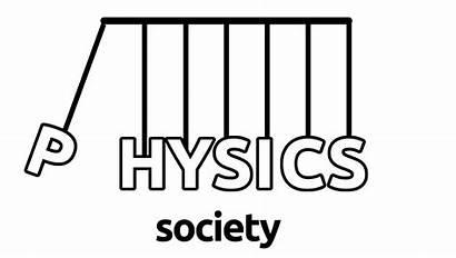 Physics Society University Teamwork Jacobs Seminar Ps