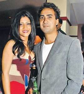 Konkona: Life changes after you become a mother - Rediff ...