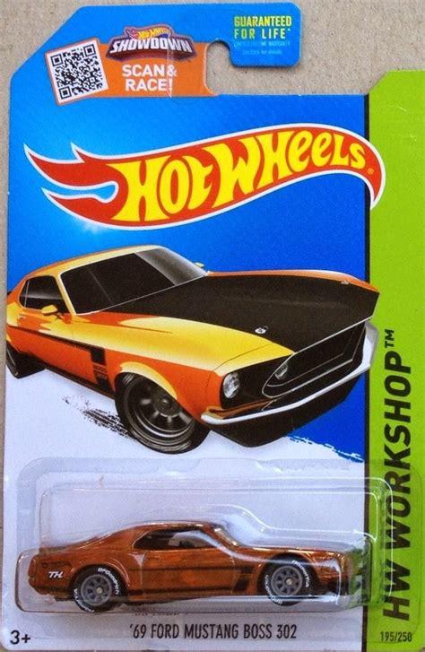 hot wheels super treasure hunts  hot wheels super