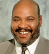 James Avery of 'Fresh Prince' Fame Dead at 68 | The ...