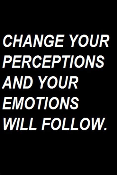 mind blowing positive reinforcement quotes  images