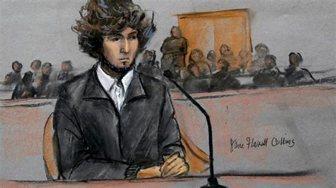 Things to Know About the Boston Marathon Bombing Trial ...