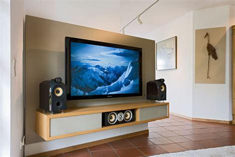 tv moebel und hifi moebel tischlerei johannes wicker aus
